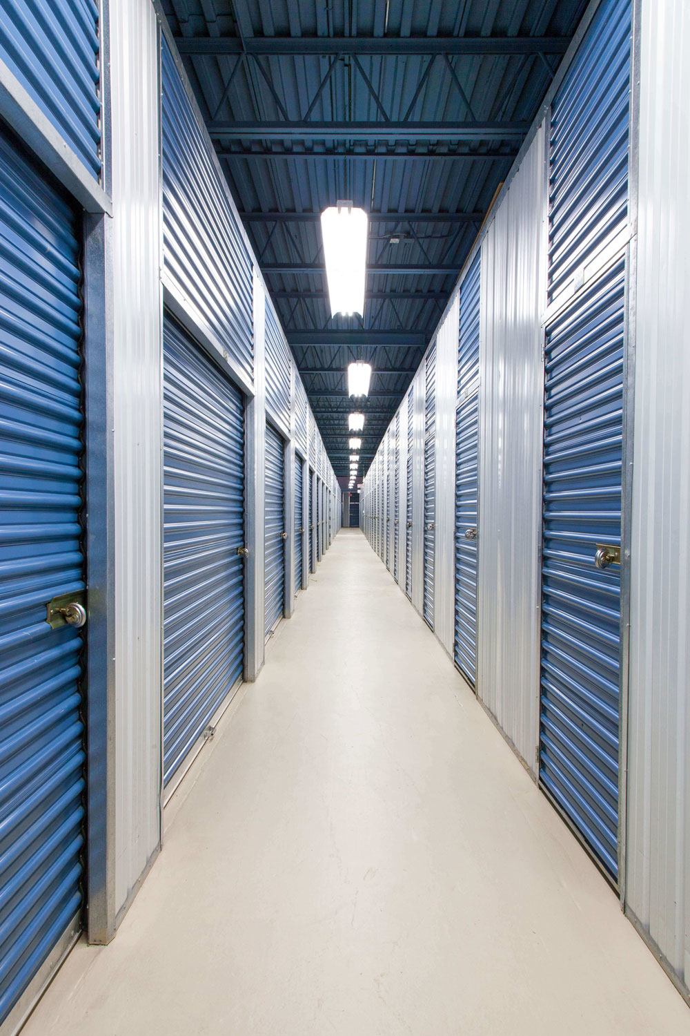 Toronto-East-Self-Storage-2 - Self Stor