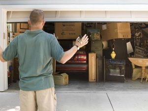 Beyond Spring Cleaning: How to optimize your home for Summer