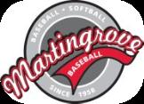 Toronto Minor Baseball